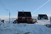 Qiviarfik from Nikorsuit in Sisimiut (aqqabsm) Tags: sisimiut greenland grønland arctic arcticcircle polarcirkel arktis nordligepolarcirkel nikond5200 qiviarfik nikorsuit nikon1424