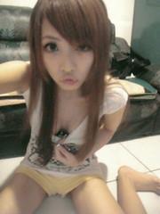 AKB48 画像3