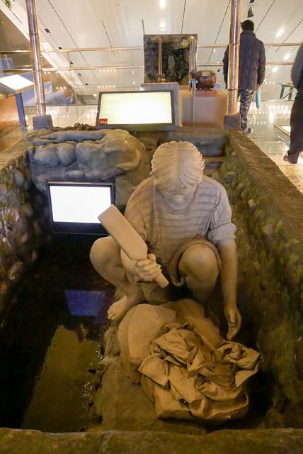 蘭陽博物館-1160927