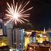 Old New Year in Batumi