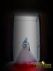 Candid Photography in Pondicherry (Wedding Planner Pdy) Tags: candidphotography weddingphotography weddingreceptionphotography photosandvideos coverphotography outdoorphotography candidspecialist birthdayphotographychennai mahabalipuram velankanni seerkazhi mayiladudhuari kumbakonam virudhachalam kallakurichi karaikal cuddalore neyveli chidambaram villupuram tindivanam mantharakuppam vadalur chengalpat nagapattinam trichy madurai panruti coimbatore pondicherryandallovertamilnaduwebsitehttpvsgfotoscommailidvsgfotosgmailcomcontact919790675494