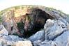 Cehennem (Efkan Sinan) Tags: cehennem obruk concave sinkhole jeoloji geology silifke mersin türkiye türkei turchia tr turquie 128mderinlik 5075mçap zeustyphonefsanesi
