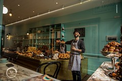 'Welcoming' (sushifan89) Tags: bakery food shopping centrallondon kinglycourt