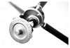 Universal Stativkopf D.R.P. Hugo Meyer & Co Goerlitz (leo.roos) Tags: universalstativkopf hugomeyer tripod statief lenses cameras gear noiretblanc a7 meyerweitwinkeldoppelanastigmat145f4cm 1938 exakta darosa leoroos