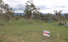 Lot 32/47 Kunama Drive, East Jindabyne NSW