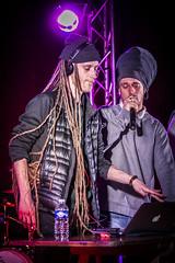 IMG_9816 (nicoloco) Tags: kill winter live festival 2018 babylon