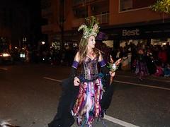 Tarragona rua 2018 (98) (calafellvalo) Tags: tarragona rua carnaval artesania ruadelaartesanía calafellvalo carnival karneval party holiday parade spain catalonia fiesta modelos bellezas estrellas tarraco artesaniatarragonacarnavalruacarnivalcalafellvalocarnavaldetarragona