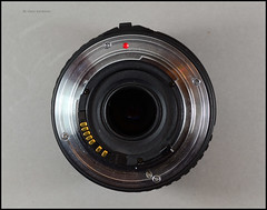 Sigma DL Zoom 1:4-5.6 35-80mm Lens (03) (Hans Kerensky) Tags: sigma dl zoom 1456 3580mm lens sa mount bayonet