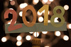 2018 (not without my camera(s)) Tags: 2018 number newyear bokeh bubbly celebration paper crafts champagne cork digital