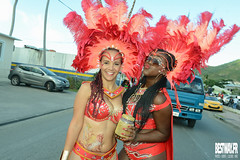 """parade-56 • <a style=""""font-size:0.8em;"""" href=""""http://www.flickr.com/photos/51669020@N06/26417277158/"""" target=""""_blank"""">View on Flickr</a>"""