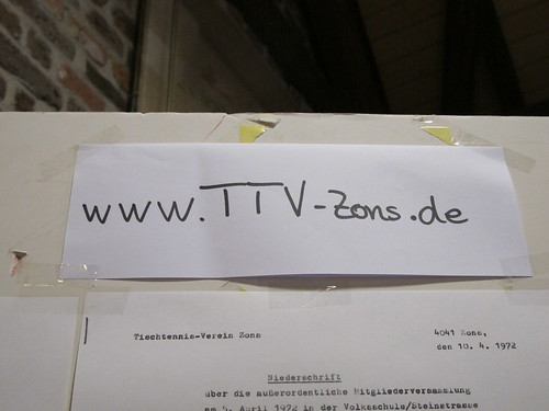 """2012 40 Jahre TTV • <a style=""""font-size:0.8em;"""" href=""""http://www.flickr.com/photos/152421082@N04/26430984048/"""" target=""""_blank"""">View on Flickr</a>"""