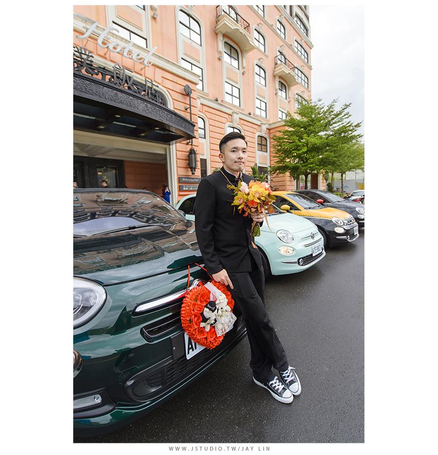 婚攝 台北和璞飯店 龍鳳掛 文定 迎娶 台北婚攝 婚禮攝影 婚禮紀實 JSTUDIO_0065