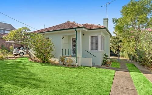21 Harold St, Mount Lewis NSW 2200