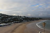 Central Beach (Rckr88) Tags: central beach centralbeach plettenbergbay southafrica plettenberg bay south africa beachsand sand water waves wave ocean coast coastal coastline clouds cloud cloudysky cloudyocean westerncape outdoors travel travelling