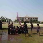 20180301 - Holi Celebrations (12)