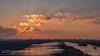 """Sunrise """"Klaasjeswater"""" Herkingen (BraCom (Bram)) Tags: 7ºc 169 bracom bramvanbroekhoven goereeoverflakkee herkingen holland klaasjeswater nederland netherlands oudedee southholland zuidholland bomen cloud cold koud landschap morning naturearea natuurgebied ochtend reed reflection riet sky spiegeling sun sunrays sunrise trees water widescreen windmill windmolen winter wolk zon zonnestralen zonsopkomst dirksland nl saariysqualitypictures"""