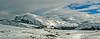 Sunshine Meadows (DCZwick) Tags: winter snow ski skiing skiresort mountains rockymountains canadianrockies sunshinemeadows sunshinevillage alberta canada pentaxq7 banffnationalpark