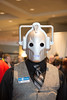 nwi comic con. february 2017 (timp37) Tags: nwi comic con february 2017 indiana dr who cyber304 cosplayer cosplay