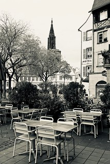 From Strasbourg...  #strasbourg #lovephotography #france #lovefrance #nikon #nightshot #nikon28300 #nikonfr #bestphoto #shotoftheday #landscaping #photo #photography