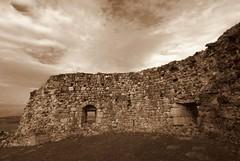 Castello di Fagagna (Nelson-V.) Tags: