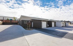 4/4 Skewes Street, Casey ACT