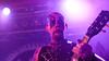 DSCF0153 (directbookingberlin) Tags: concertphotography berlin lido kreuzberg livephotographer music deathmetal metal