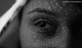 #sonyphotography #portraits #alpha58
