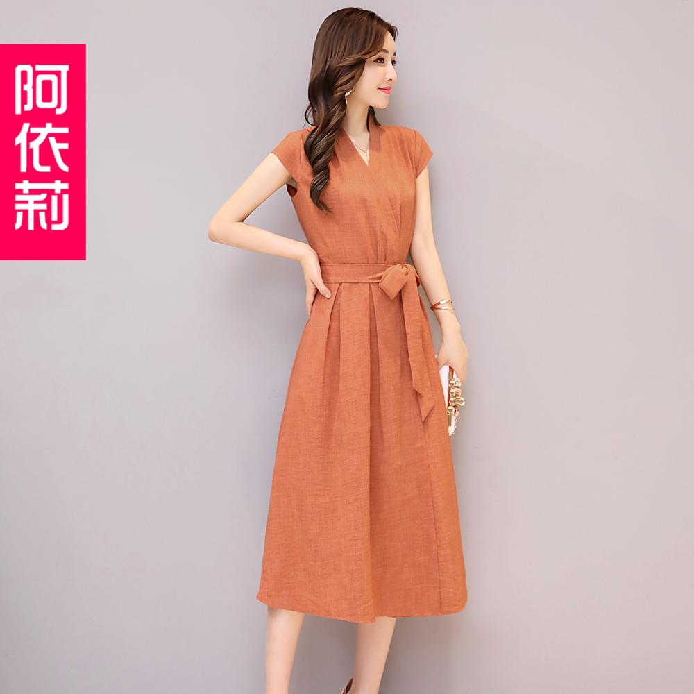 Nett Koreanisch Partykleider Zeitgenössisch - Hochzeit Kleid Stile ...