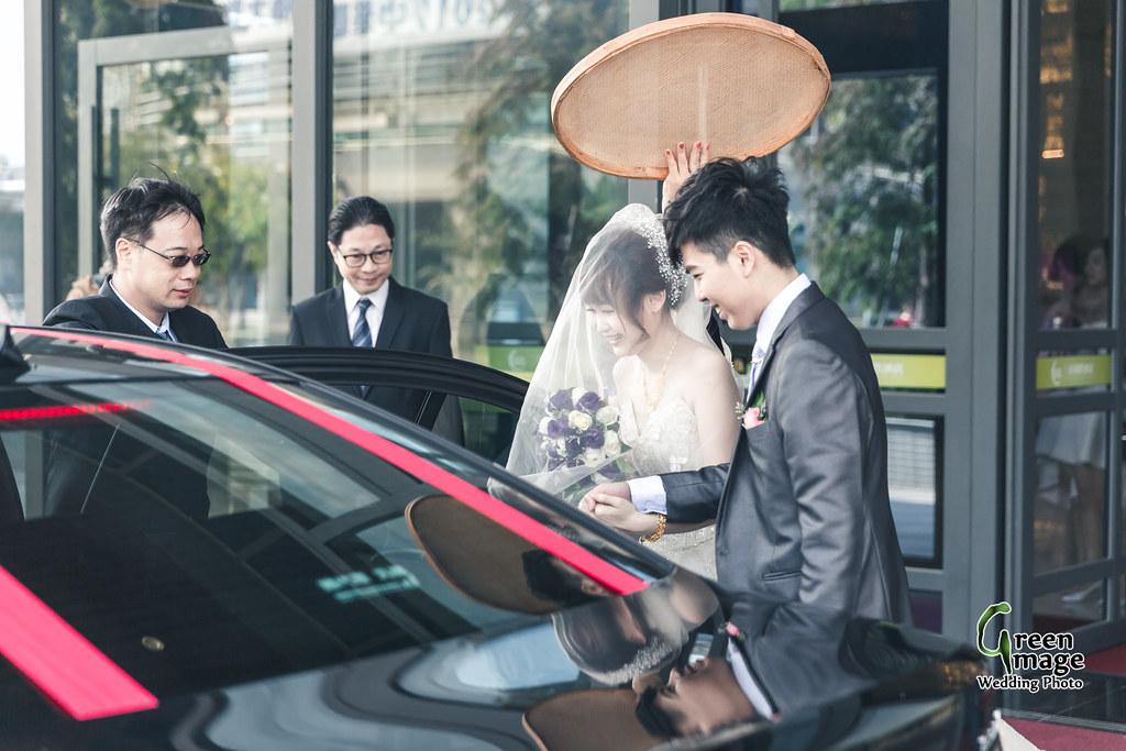 20171125 Wedding Day-P-104