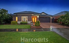 14 Southern Bell Street, Officer VIC