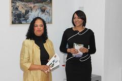 """Inauguración de la Exposición Colectiva de Artistas Plásticos Dominicanos • <a style=""""font-size:0.8em;"""" href=""""http://www.flickr.com/photos/136092263@N07/28151494899/"""" target=""""_blank"""">View on Flickr</a>"""