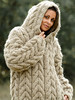 il_fullxfull.1052172768_s2lg (ducksworth2) Tags: sweater knit knitwear handknit cableknit jumper hoodie hooded chunky bulky thick