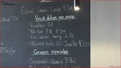 Detalle - Brel (LosComensales.es) Tags: elcampello comunidadvalenciana españa