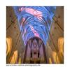 Lux Excelsis (H. Roebke) Tags: 2018 architecture architektur canon5dmkiv canon1635mmf28lisiii color evilichtungen farbe hildesheim kunstlicht lichtkunst lightroom xenorama gebäude building kirche church orgel organ