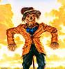 scarecrow-by-the-no-fear-crow (go ogle) Tags: pope benedict xvi johnkey john key david cameron davidcameron joseph ratzinger sled bang no go boom itallstartedwithajokeosamaheardhusseinwastelling does a nuclear fuel rod explode only when israeli jets hit it