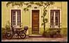 Paris_21 Rue Crémieux_12e arrondissement (ferdahejl) Tags: parisruecrémieux 12earrondissement dslr canondslr canoneos800d