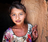 rajasthan - india 2018 (mauriziopeddis) Tags: india rajasthan jaisalmer portrait ritratto street village people tribe tribal cultural cultura canon thar desert deserto