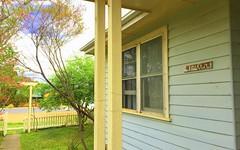 108 Duncan Street, Braidwood NSW