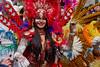 Sambakarneval in Bremen (Samba Carnival in Bremen / Germany) (.rog3r1) Tags: leica sl elmarit 2490 bremen samba karneval sambakarneva