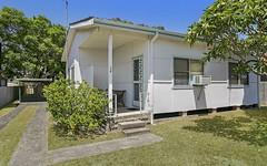 14 Kewalo Avenue, Budgewoi NSW