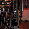 SPECTRA Aberdeen Festival of Light,The Anatomy Rooms_feb 18_388 (Alan Longmuir.) Tags: queenstreet marischalcollege theanatomyrooms event grampian aberdeen spectra spectraaberdeenfestivaloflight night february2018