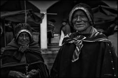 Mercado en Tarabuco, Bolivia (bit ramone) Tags: tarabuco bolivia mercado market travel viajes bitramone yampara cultura indigena gente lluvia rain alimento
