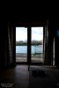 View From The Lodge (DanD7100) Tags: nikon nikkor 40mm micro macro lens f28 1020mm vr wide angle d5300 d7100 d5000 outdoor nikonphotography amnion nikonphotographer fishing carp carpy big fish ducks lake cabin wildmoor waters angling daiwa reels nash tackle fox international hand feeding frozen iced over sunset pancakes pancake day baileys rod shot ccmoore pacific tuna pop ups winter