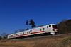 八高線 キヤ193系 East i-D (piero-kun) Tags: train japan 鉄道 jr jr東日本 八高線 キヤe193 検測車 east id