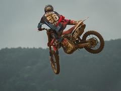 774813 (lottetoppo) Tags: olympus omd em1mark2 em1mkii 40150mm dirt dirtbike motorbike motorcross motorcycle