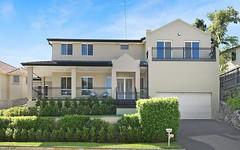 5 Georgia Terrace, Kellyville NSW