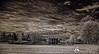 DSCF3758 (Buckeye Photography) Tags: fuji fujifilm ir infrared xm1 lodi ohio unitedstates us route83