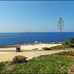 Blue Grotto (Malta) thumbnail