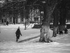 Kids (akuma14.7) Tags: украина сумы шостка зима снег ukraine snow winter fun ice веселье лед дети ребенок девочка kid girl