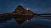 North Turimetta Headland (RoosterMan64) Tags: landscape longexposure nsw northturimetta northernbeaches rocks seascaspe sunrise sydney